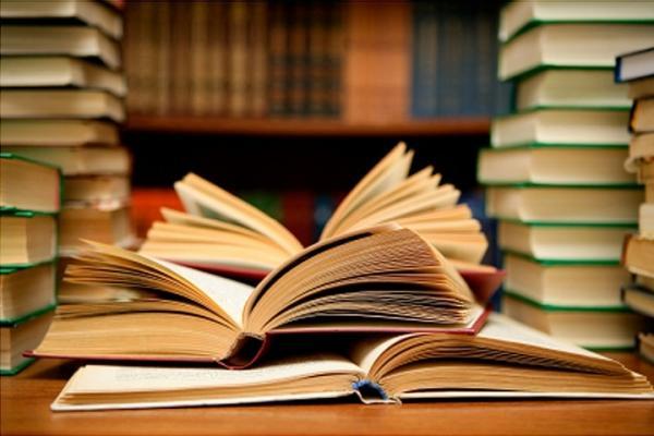Communiqué Bibliothèque
